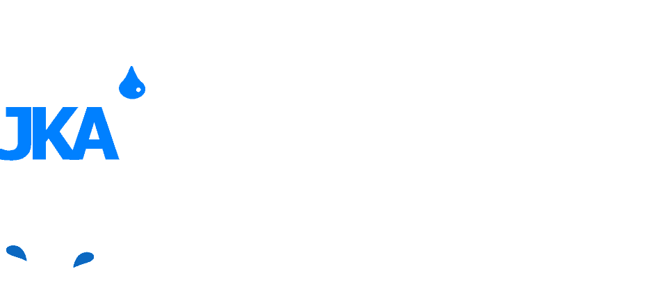 JKA Well Drilling & Pumps